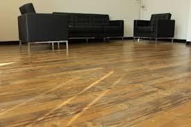 Laminate Flooring Portsmouth Smoked Pine