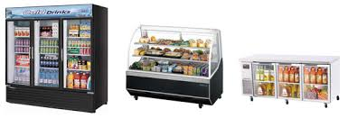 custom built commercial coolers display coolers commercial