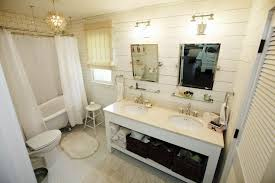 Unique Unfinished Restoration Hardware Bathroom Vanity - Bathroom vanities with tops restoration hardware
