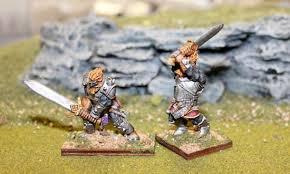 Splintered Light Miniatures Tmp New 15mm Fantasy Packs At Splintered Light Miniatures
