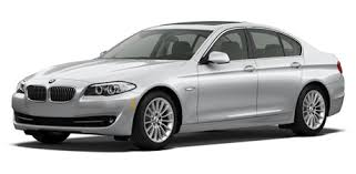 bmw ramsey service compare bmw models bmw dealer in ramsey nj
