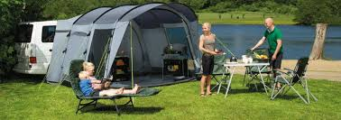 Motorhome Drive Away Awning Review Outwell Drive Away Awnings