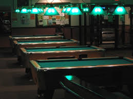 bar size pool table dimensions bar size pool table dimensions info with prepare best 25 room ideas