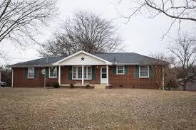 Design House 1411 Nashville 3224 Mcgavock Pike Nashville Tn 37214 Mls 1798641 Redfin