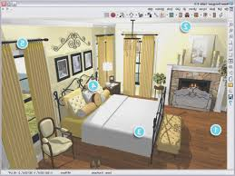 best home design software home interior design software simple