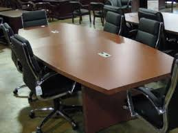 Office Furniture Conference Table Conference Tables Office Furniture World