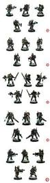 50 best space wolves images on pinterest space wolves space