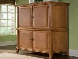 Home Office Storage by Fresh Idea Home Office Storage Cabinets Lovely Ideas Home Office