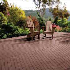 Wood Plastic Composite Furniture Wood Synthetic Wood Paneling Synthetic Wood Paneling Suppliers And