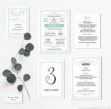 diy wedding invitations templates free wedding invitation template mountainmodernlife