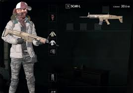 pubg utility belt playerunknown s battlegrounds guide to clothing and cosmetic items