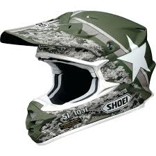 monster energy motocross helmet dirt bike helmet light just 1 j12 mister x lightweight mx