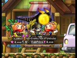 Maplestory Chairs Maplestory Under The Moon Chair Effects Youtube