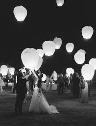 wedding wishes in mandarin best 25 sky lanterns ideas on floating lanterns