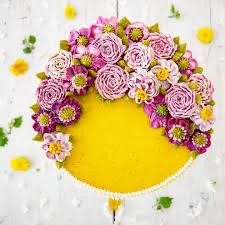 Home Beautiful Original Design Crystal Japan by Beautiful U0026 Delicious Vegan Cakes U2013 Fubiz Media