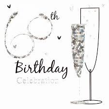 60th birthday save the date cards alanarasbach