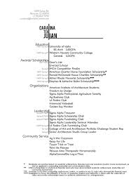 Resume Application Template Essay On Science Exhibition In My What Is Not True About A