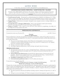 resume templates for business analysts duties of a cashier in a supermarket administrative assistant resume for sle resume template