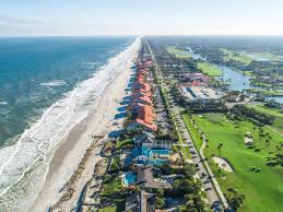 top 3 hottest real estate markets for 2017 are in florida