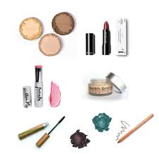 Makeup Classes St Louis The Only True Natural Beauty Boutique In St Louis Is Now Open