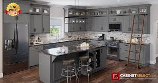 price of painting kitchen cabinets painted cabinets painted kitchen cabinets cabinetselect