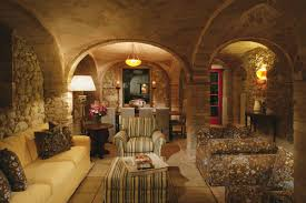 images of livingrooms luxury farmhouse for rent in tuscany escaiole at castello di