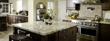 Bathroom Vanities Virginia Beach by Kitchens And Bathrooms Remodeling And Renovation B U0026t Kitchens
