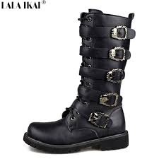 buy boots for cheap cheap shoes laser buy quality shoes europe directly from china