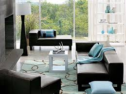 Modern Square Rugs by Living 97 Square Living Room Ideas Attractive Light Blue Living
