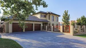 4 bedroom house for sale in gauteng midrand carlswald north 4 bedroom house for sale in gauteng midrand carlswald north estate 451 wild olive