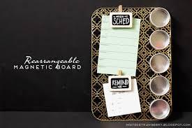 How To Make Magnetic Jewelry - magnetic jewelry board jewelry flatheadlake3on3