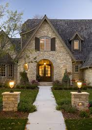House Entrance Designs Exterior 55 Best House Exterior Images On Pinterest Exterior Colors