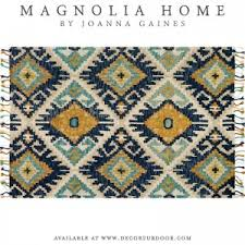 Textured Rugs Home Rugs Designer Textured Rugs