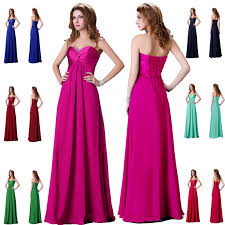 plus size swim dresses clearance uk prom dresses cheap