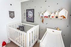 chambre bébé tartine et chocolat tartine et chocolat monogramme