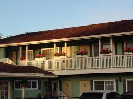 villa franca inn monterey ca booking com