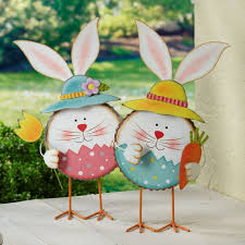 Easter Gifts And Decorations by 60 Personalized Easter Crafts Gifts U0026 Decorations Family