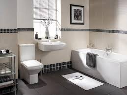 affordable bathroom updates around the house interiors