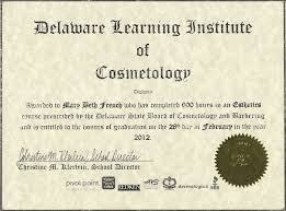 how to get a makeup artist license florida board cosmetology license