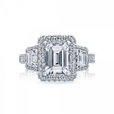 Unique Wedding Rings For Women by Engagement Rings Diamond Engagement Rings Stunning Engagement