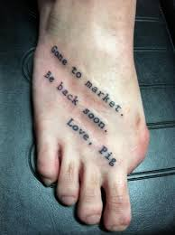 147 best tattoo u0027s images on pinterest awesome tattoos drawing