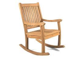 Oak Rocking Chairs Fresh Great Childs Oak Rocking Chair 23740