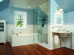bathroom windows ideas best fresh bathroom no windows design ideas 20403