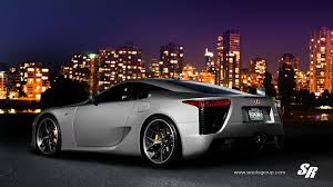 lexus ultimate sports car lexus lfa interior overpowering pinterest lexus lfa super