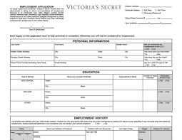 pink victoria u0027s secret job application scripto
