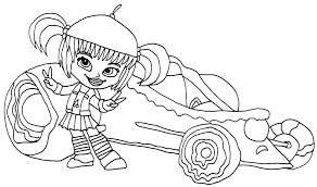 bing coloring pages 18 coloring pages