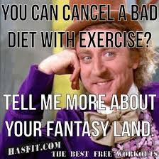 Exercise Meme - fitness meme exercise meme fitness humor funny workout comedy