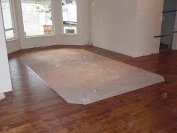 Laminate Flooring Border Wood Floor Installation Hardwood Flooring Installation