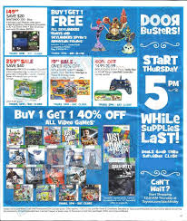 toys r us best black friday deals 29 best retail sale images on pinterest vectors video games and