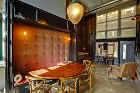 half table for kitchen astonishing kitchen flow modern interior design industrial dining